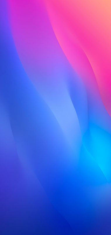 Vivo S7T 5G Wallpapers
