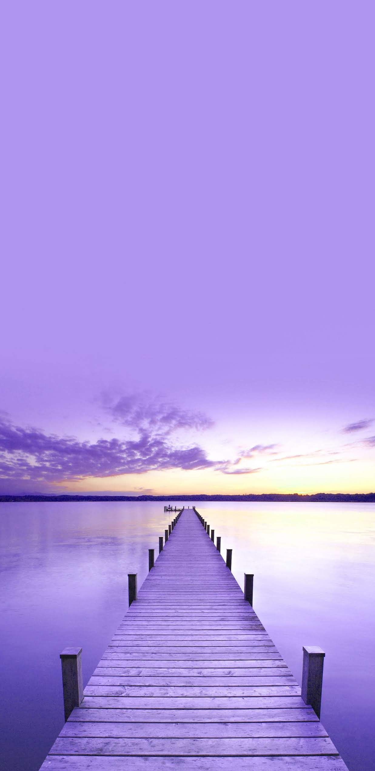 Wallpapers Samsung Galaxy Note 8 - Pack 2