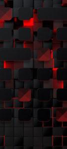 Xiaomi Black Shark 4 Wallpapers Stock 1080x2400 HD Download