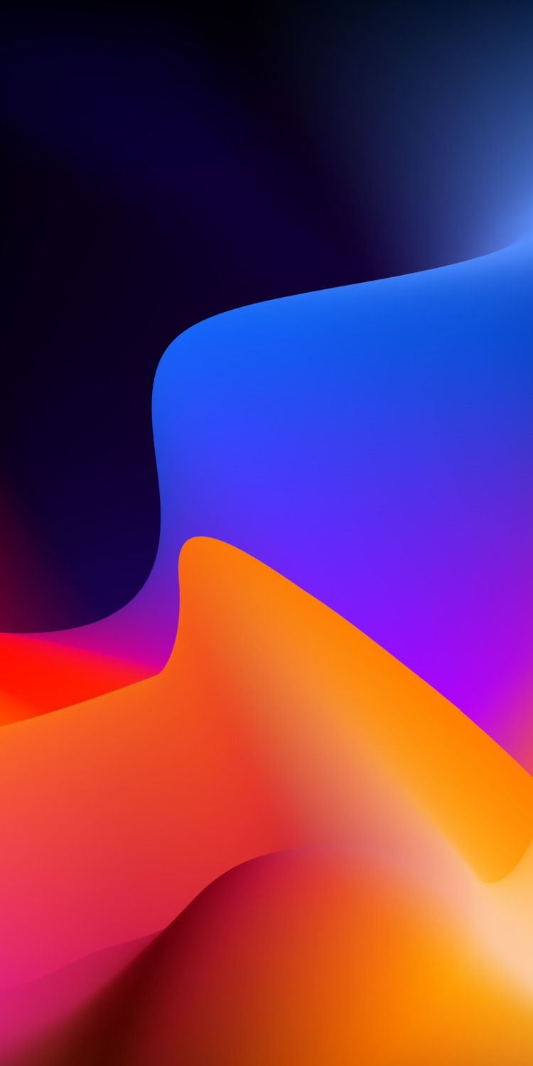 Xiaomi Redmi Note 10 Pro Wallpapers Stock (1080x2400) HD Free Download