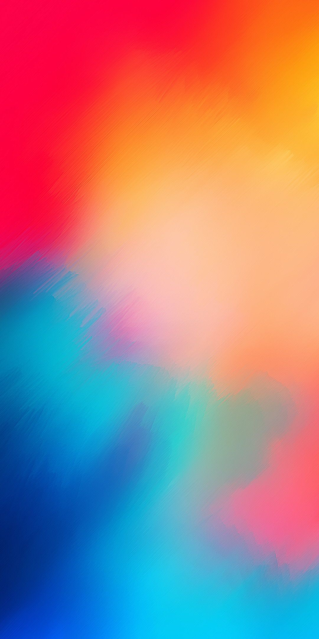 Xiaomi Redmi Note 10S Wallpapers Stock (1080x2400) HD Free Download