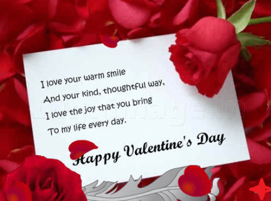 Happy Valentines Day 2021 Images HD, Heart Valentines day Quotes
