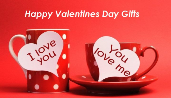 Best Valentine's Day Gifts 2021 for Her (Husband, GF &
