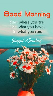 Happy-Sunday-Quotes-Discover-Good-Morning-Sunday-Wishes-Images-Download.jpg