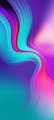 Infinix Zero 8i 4K Wallpapers Free Downlaod