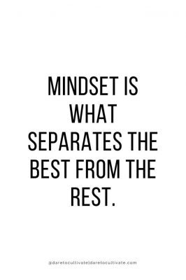 Mindset-is-what-separates-the-best-from-the-rest.jpg