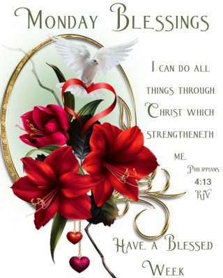 Monday-Blessings-I-Can-Do-All-Things.jpg