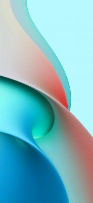 Redmi 9 Power Wallpaper (Exclusive HD)