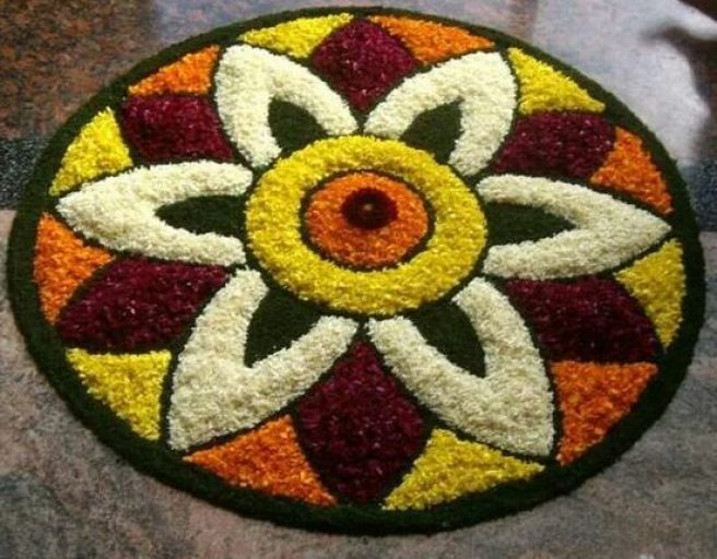 What-are-Top-Flower-Rangoli-Designs-Images.jpg