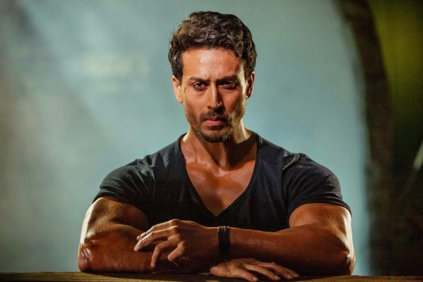 Tiger Shroff Wallpapers 1080p HD Best Pictures, Images, Photos