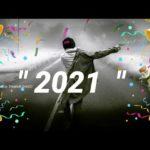 #newyearwhatsappstatus video Happy new year 2021 | HAPPY new YEAR WhatsApp status video 2021