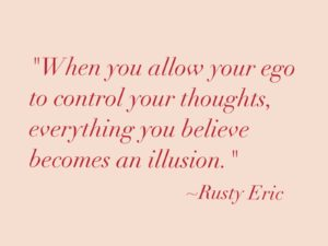 Best Ego Quotes HD Images Free Download